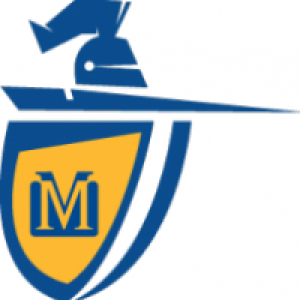 Mount Marty College >> Mount Marty College Women S Basketball Givestep